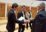 Special Achievement Award Panufnik Edition - Ulf Werner & Alexander Sitkovetzky  - Photo Aydin Ramazanoglu.jpg