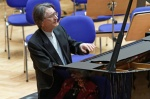 Solo Instrument - Evgeni Koroliov -  Photo Aydin Ramazanoglu.jpg