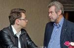 Alexander Sitkovetzky & Robert von Bahr - Photo Aydin Ramazanoglu.jpg