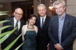 Andrea Meuli, Jodie Devos, Alexander Liebreich, Robert von Bahr - Photo Aydin Ramazanoglu.jpg
