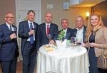 Andrea Meuli, Stefan Stahnke, Attila Retkes, guests - Photo Aydin Ramazanoglu.jpg