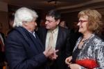 Dmitrij Kitajenko, Roman Berchenko, Nicole Franck - Photo Aydin Ramazanoglu.jpg