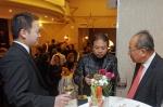 Wayne Lin, Wu Wei, Byungwook Lim SPO - Photo Aydin Ramazanoglu.jpg