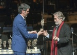 Best_Collection_Jordi_Savall_&_Eneko_Goia_President_of_San_Sebastian_2016 © Juantxo Egana.JPG