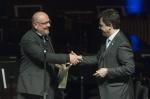 Special_Achievement_Award_Alexandre Dratwicki, Palazzetto_Bru_Zane_  &_Jury_member_Nicola_Catto © Juantxo Egana.JPG