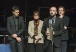 Special_Achievement_Award_David_Violi,_Michelle_Debra_Alexandre Dratwicki & Pablo Berastegui (San Sebastian 2016)117.JPG