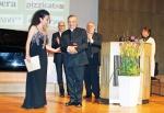 ICMA Award Ceremony 2017 Baroque Instrumental 03 c-Serhan Bali.JPG