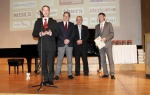 ICMA Award Ceremony 2017 Choral Music 12 c-Serhan Bali.JPG