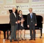 ICMA Award Ceremony 2017 Historical 13 c-Serhan Bali.JPG