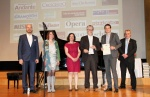 ICMA Award Ceremony 2017 Opera 16 c-Serhan Bali.JPG
