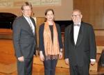 ICMA Award Ceremony 2017 Schultz Jennicke Franck 01 c-Serhan Bali.JPG