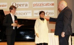 ICMA Award Ceremony 2017 Solo Instrument FN 15 c-Serhan Bali.JPG