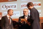 ICMA Award Ceremony 2017 Special Gewandhaus 02 c-Martin Hoffmeister.JPG