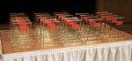 ICMA Award Ceremony 2017 Trophies 02 c-Serhan Bali.JPG