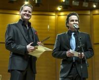 ICMA 2013 11 Early Music - Amarcord Ensemble.jpg