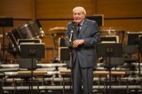 ICMA 2013 02 Aldo Ciccolini Lifetime Achievement Award.jpg