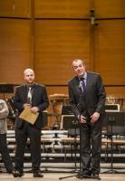ICMA 2013 08 Classical Website Award Philharmonia Orchestra.jpg