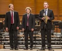 ICMA 2013 12 Baroque music Vocal - Les Cornets Noirs Capella Murensis.jpg