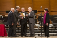 ICMA 2013 13 Choral Music - Frieder Bernius presented by Guy Engels.jpg