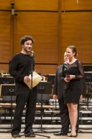 ICMA 2013 16 Chamber Music - Carolin Widmann Nicolas Altstaedt.jpg