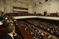 ICMA Gala Concert 2014 (c) Bruno Fidrych.jpg